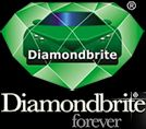Diamondbrite Paintwork Protection
