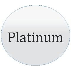 Platinum valet