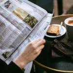 Articles  & News